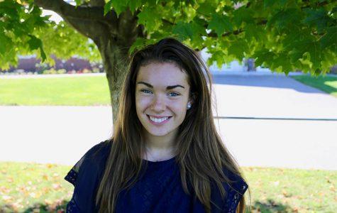 Erica Ashby
