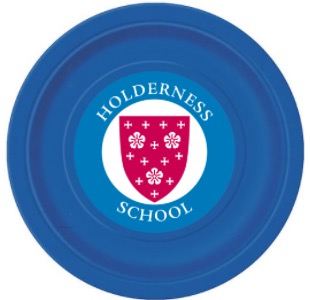 Holderness Nutrition Discussion on the Table