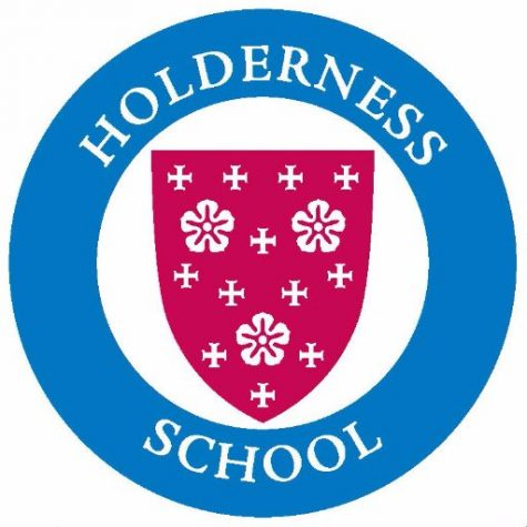 Holderness Hosts Climate Change Awareness Event