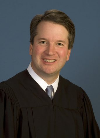 Kavanaugh: What His Appointment Means for the US